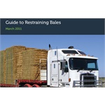 Guide to Restraining Bales