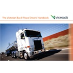 The Victorian Bus and Truck Drivers Handbook