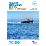 Victorian Recreational Boating Safety Handbook