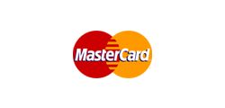 MasterCard - For everything else, there's MasterCard